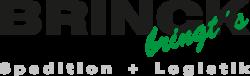 Brinck Spedition GmbH